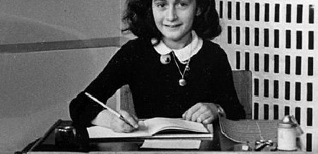 Citaten Van Anne Frank : De onduidelijkheden over het mogelijke verraad van anne
