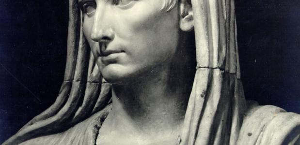 Keizer Augustus