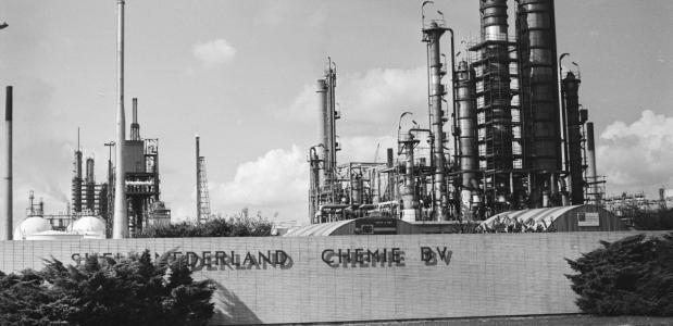dag van de chemie