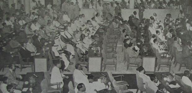 Bandung Conferentie