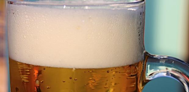 Geschiedenis van Nederlands bier