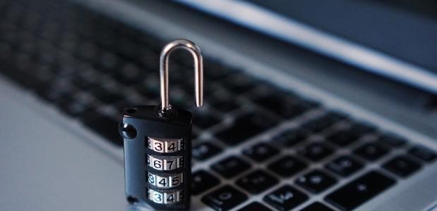 Wanneer zijn we begonnen onze computers te beveiligen?