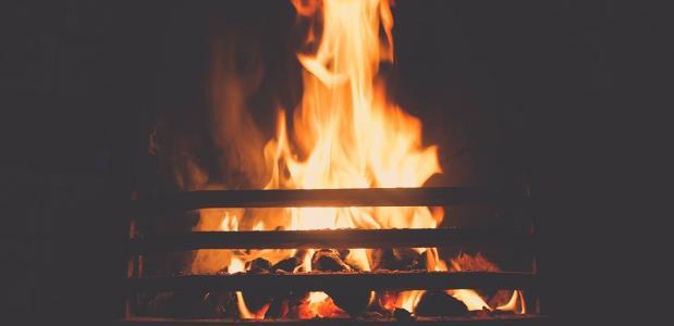 geschiedenis van de verwarmingsradiator