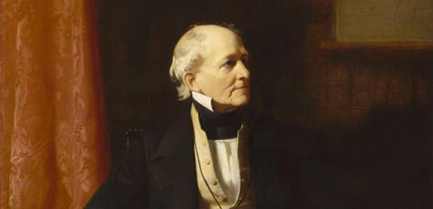 Francis Beafort