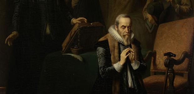 Het laatste gebed van Johan van Oldenbarnevelt. Simon Opzoomer, circa 1840 – 1878.