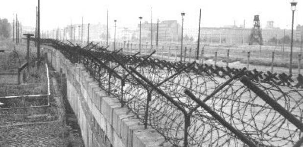 De Duitse Kwestie | IsGeschiedenis