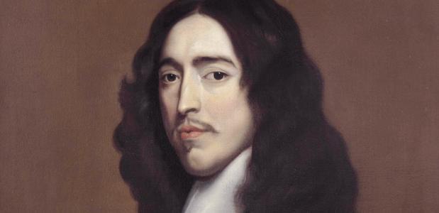 Wie was Johan de Witt?