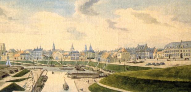 Hertogdom Limburg