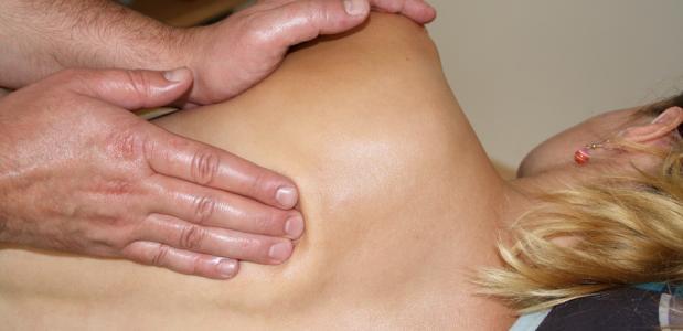 geschiedenis fysiotherapie