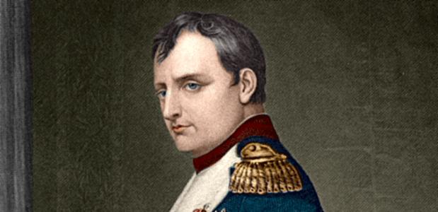 Napoleon Klein