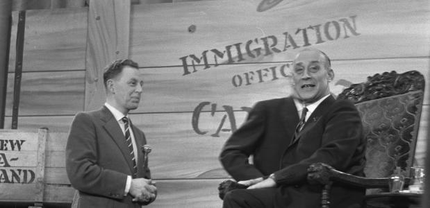 migratie canada