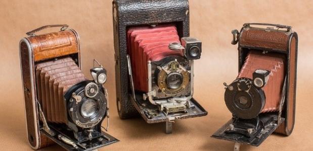 Welke soorten fotografie zijn er? | CEWE