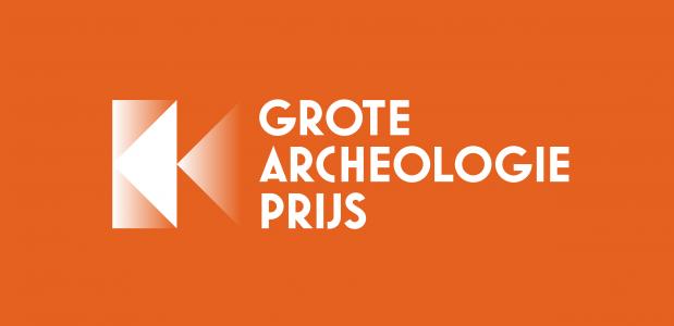 Grote archeologieprijs