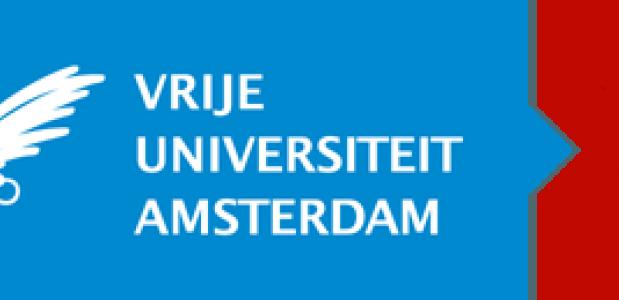 HOVO Amsterdam VU