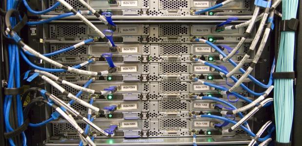 internetkabels