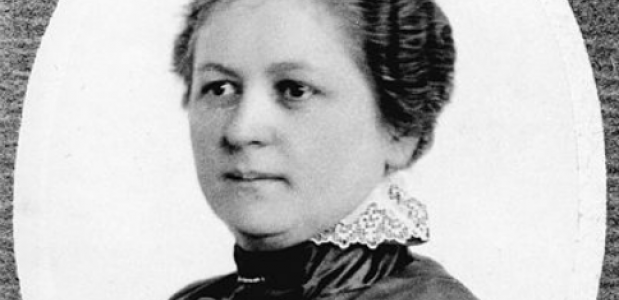 31 januari jarig 31 januari jarig: Melitta Bentz | IsGeschiedenis 31 januari jarig