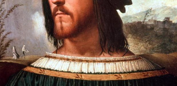 Niccolò Machiavelli En Zijn Politieke Filosofie Isgeschiedenis