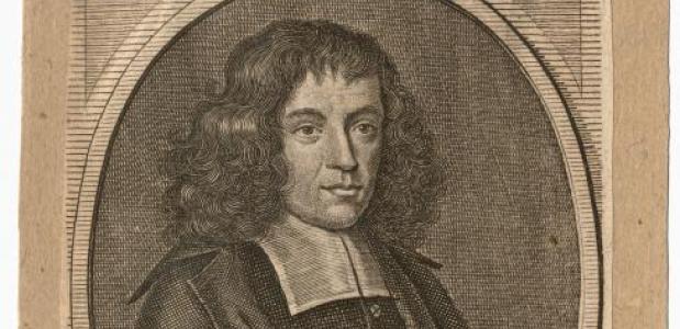 Citaten Spinoza : Citaten van spinoza mao zedong de betekenis