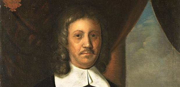 Van Riebeeck