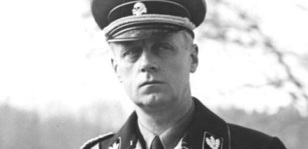 jarig op 30 april 30 april jarig: Joachim von Ribbentrop | IsGeschiedenis jarig op 30 april