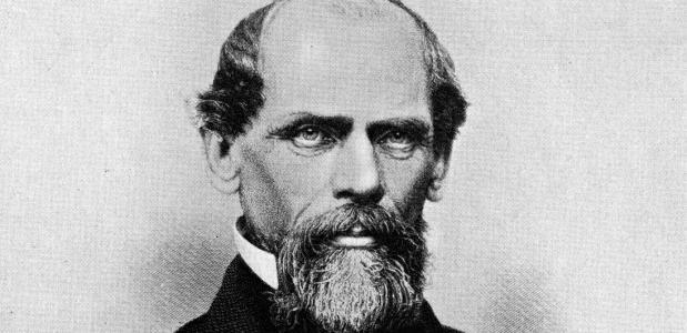 John August Roebling