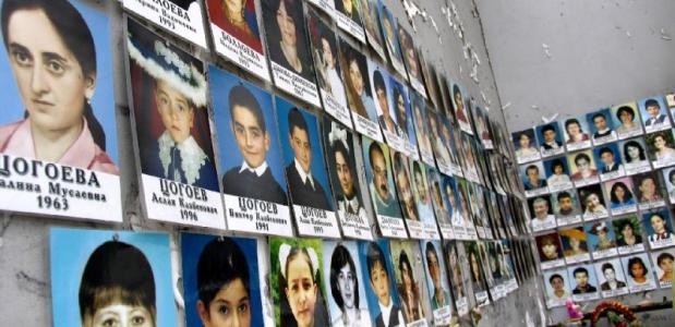 fotos-slachtoffers-gijzeling-in-beslan-b