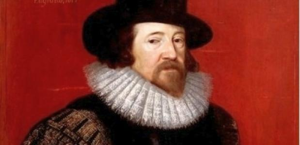 Francis Bacon (1561-1626)