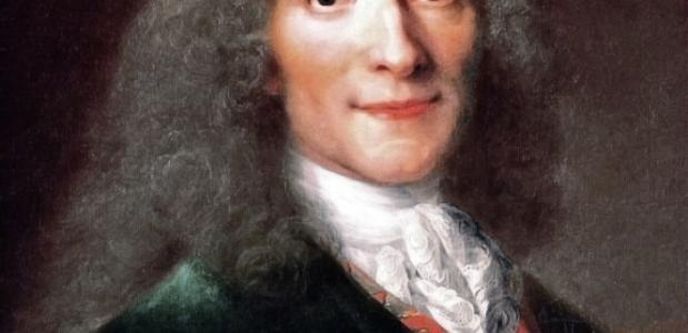 Religie en de Franse verlichting | IsGeschiedenis