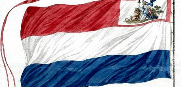 Bataafse Republiek uitgeroepen