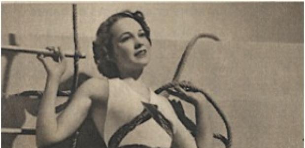 Vera Borea