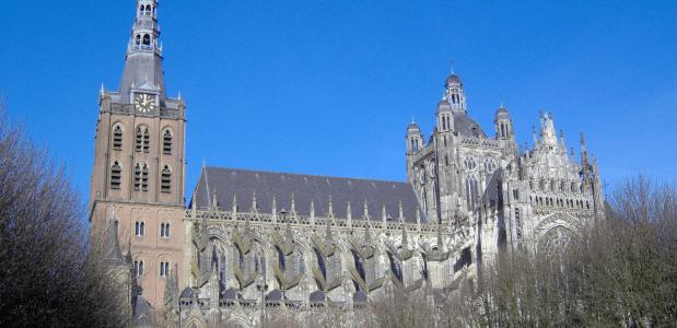 Sint-Jan