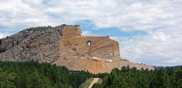 Slag bij Little Bighorn