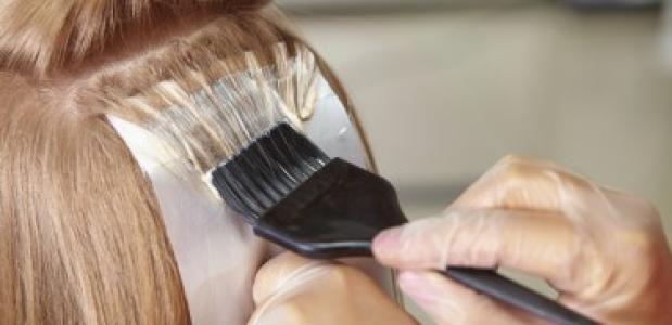 Betere Haarverf toen, nu en in de toekomst | IsGeschiedenis NU-91