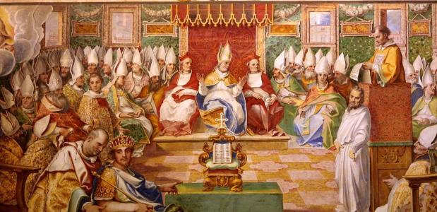 Concilie van Nicea