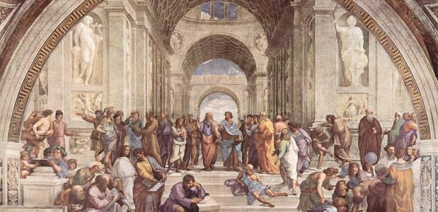 Griekse gebruiken in nu