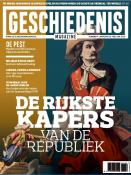 Geschiedenis Magazine editie 4