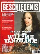 Geschiedenis Magazine 6 2020