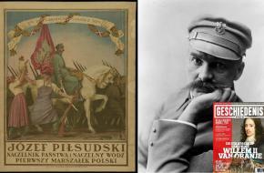 pidulski
