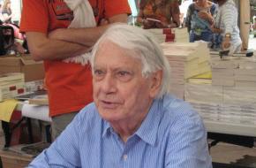 Jorge Semprun Buchenwald