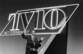 Geflopte tv-zenders geschiedenis