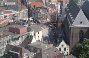 Zwolle brand 1324