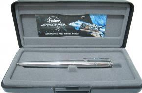 space pen urban legend