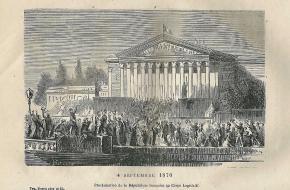 Derde Franse Republiek