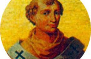 Paus Benedictus IX