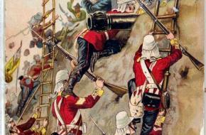 Tweede Opiumoorlog