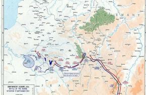 Slag bij de Marne
