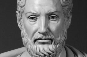 Cleisthenes democratie athene