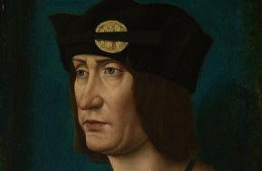 Lodewijk XII van Frankrijk