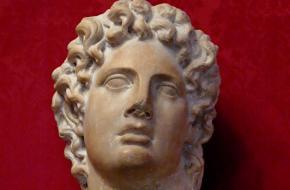 Verraad van Alcibiades