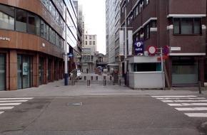 Antwerpse Diamantcentrum